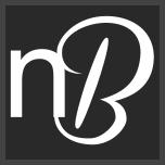 members.nfbusty.com